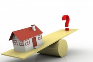 Le gaz radon est-il nocif pour la santé, une des causes du ...