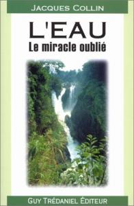 eau miracle