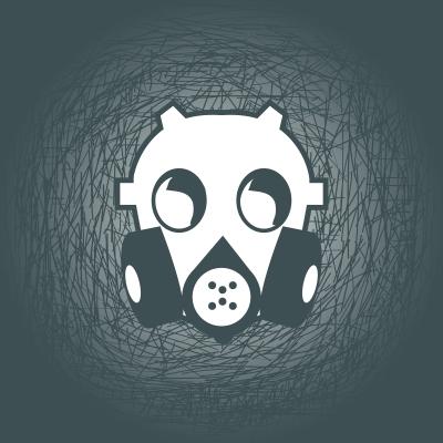 Pollution chimique