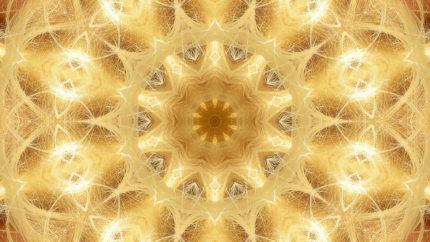 Ondes-de-formes-Mandala
