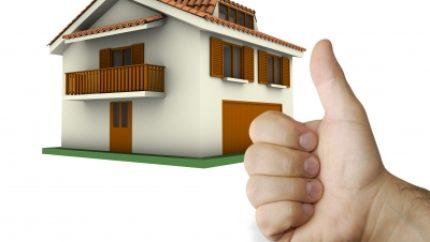la géobiologie, pour bien acheter sa maison