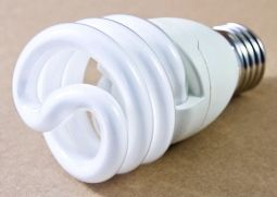 eclairage-lampe-fluocompacte