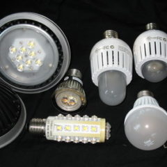 eclairage-lampes-LED