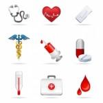 La santé, le bien-être et la médecine