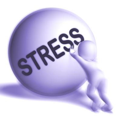 Astuces anti-stress