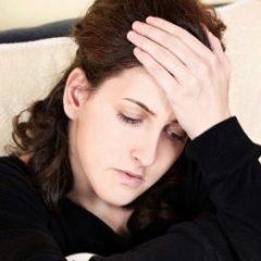 remède migraine - p1
