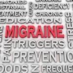 Remède migraine - p2