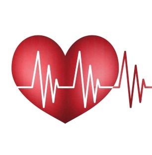 cohérence cardiaque, effets zen et bien plus encore