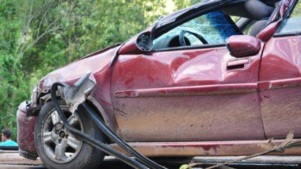 Quelle est la première cause de mortalité sur autoroute