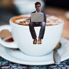 Café et sommeil