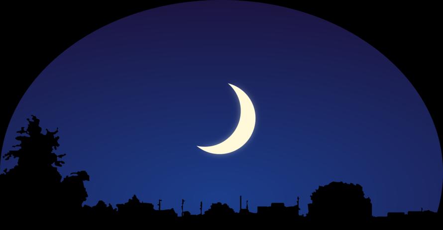 Dormir dans le noir complet, un atout santé