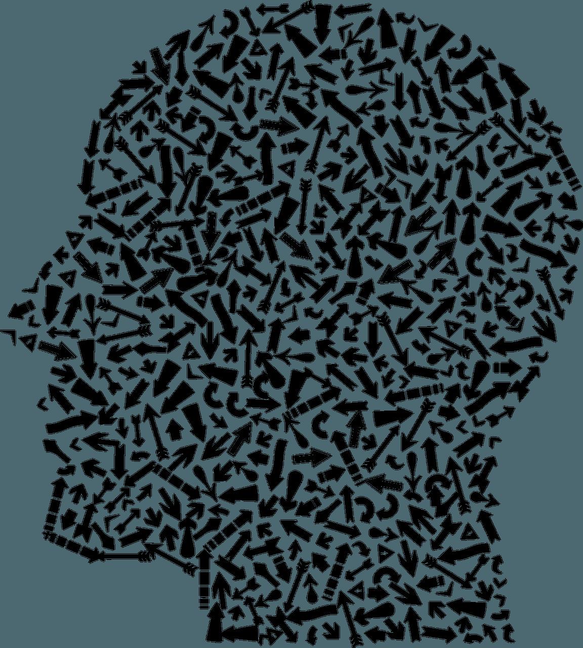 Manque de sommeil et prise de décision